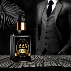 GRASSE 225- аромат направления TOM FORD FOR MEN (Tom Ford) 100 или 30 мл