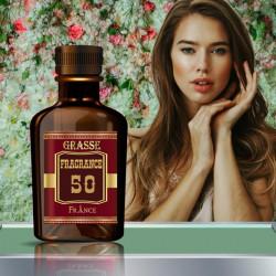 GRASSE 050- аромат направления CHANCE eau FRAICHE (Chanel) 100 или 30 мл