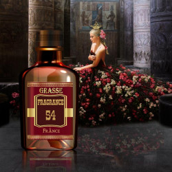 GRASSE 054- аромат направления 3 L`IMPERATRICE (Dolce & Gabbana) 100 или 30 мл