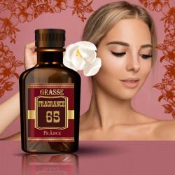 GRASSE 065- аромат направления BLOOM (Gucci) 100 или 30 мл