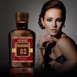 GRASSE 083- аромат направления GABRIELLE CHANEL (Chanel) 100 или 30 мл