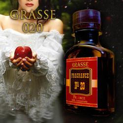 GRASSE 020- аромат направления NINA NEW (Nina Ricci) 100 ml