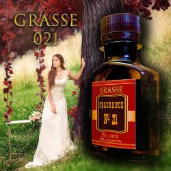 GRASSE 021- аромат направления ECLAT D'ARPEGE (Lanvin) 100 ml