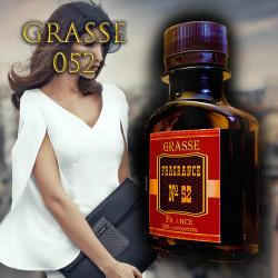 GRASSE 052- аромат направления FLOWERBOMB NECTAR (Viktor&Rolf) 100 ml