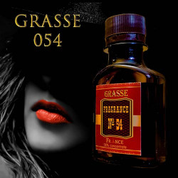 GRASSE 054- аромат направления 3 L`IMPERATRICE (Dolce & Gabbana) 100 ml