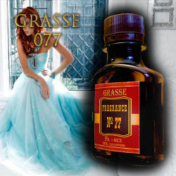 GRASSE 077- аромат направления INTUITION (Estee Lauder) 100 ml