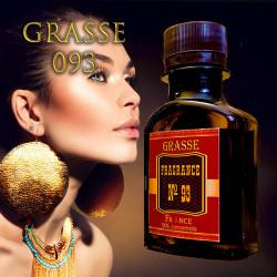 GRASSE 093- аромат направления THE ONE (Dolce & Gabbana) 100 или 30 мл