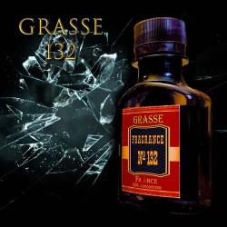 GRASSE 132 - Аромат направления DIOR HOMME SPORT VERY COOL (Christian Dior) 100 ml