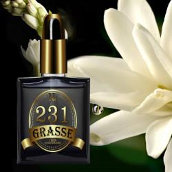 GRASSE 231 - аромат направления WHITE PATCHOULI (Tom Ford) 100 или 30 мл