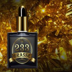 GRASSE 233 - аромат направления MURMURE (Van Cleef & Arpels) 30 ml