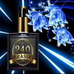 GRASSE 240 - аромат направления WILD BLUEBELL (Jo Malone) 100 или 30 мл