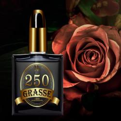 GRASSE 250 - аромат направления ROSES VANILLE (Mancera) 100 или 30 мл