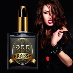 GRASSE 255 - аромат направления PLAYING WITH THE DEVIL (Kilian) 100 или 30 мл