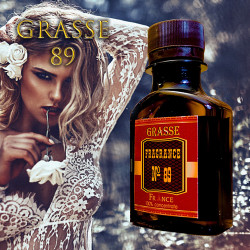 GRASSE 089-  аромат направления THE SCENT FOR HER (Hugo Boss)  100 ml