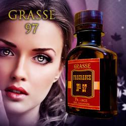 GRASSE 097- аромат направления LA FEMME INTENSE (Prada) 100 ml